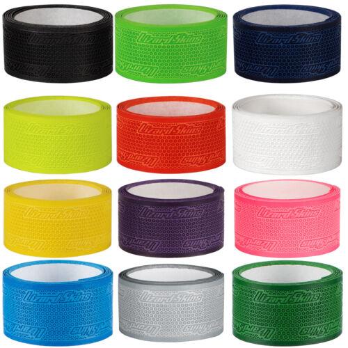 Lizard Skins 0.5mm DSP Hockey Grip Tape - Hockey Stick Tape 99cm & 160cm