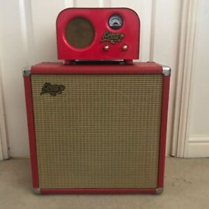 Gear to trade Gibson fender epiphone godin