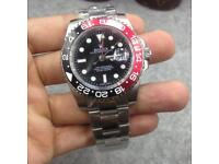 Rolex watches waterproof