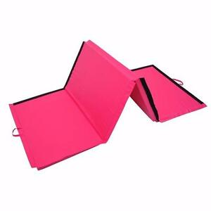 GYM MATS FOR SALE / YOGA MATS FOR SALE / GYMNASTIC MATS FOR SALE / LOCATED IN TORONTO WE DELIVER OR SHIP NO TAX / GYMMAT