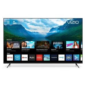 4k Tv | TVs in Regina | Kijiji Classifieds