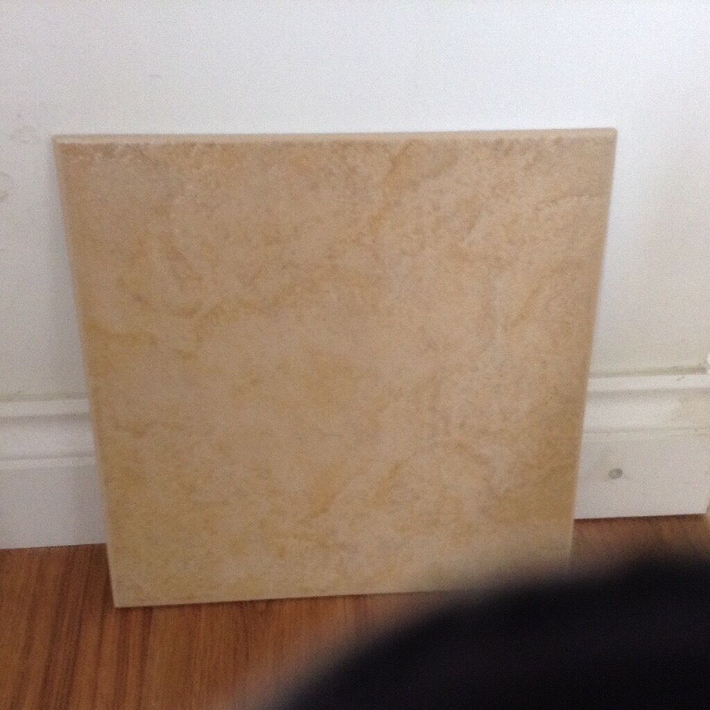 Bargain job lot of ceramic floor tiles 300 x 300 approx 27 square bargain job lot of ceramic floor tiles 300 x 300 approx 27 square mtrs dailygadgetfo Image collections
