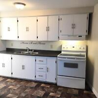 366 UNION ST 2 BEDROOM APARTMENT AVAILABLE JUNE 1ST