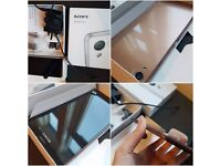 SONY Z3 GREAT CONDITION MINOR SCRATCHES ON EDGES
