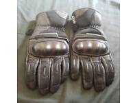 Bering TX09 Motorcycle gloves