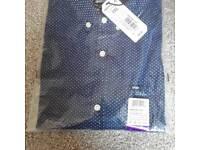 Superdry mens Shirt 2Xl