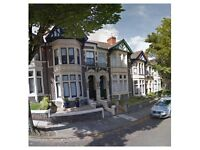 £1450 PCM A 4 Bedroom on Morlais Street, Roath, Cardiff, CF23 5HQ.