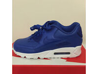 Nike Air Max 90 LTR, Size UK 5