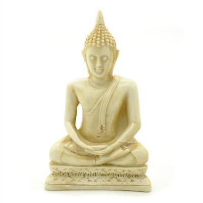 BUDDHA STATUE 3.5