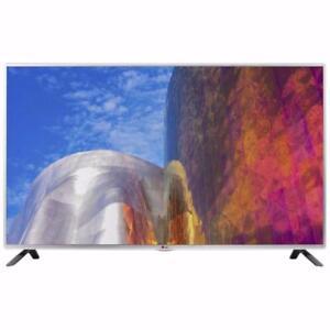"""LG 55LB5900_287 55"""" 1080P 120Hz LED Full HD TV ******Read******"""