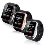 Baasisgek.com! smartwatch smart watch bluetooth en simcard !
