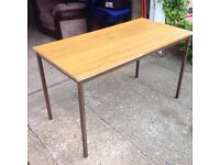 Office desk/table for sale
