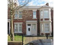 4/5 Bedroom House situated on Hartington Street, Fenham, NE4 6PY