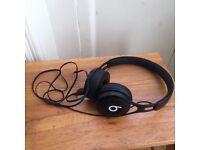 Beats Headphones (NOT WORKING)
