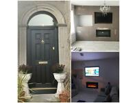 Property maintenance & Joinery services