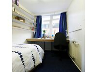 STUDENT ACCOMMODATION TO RENT, NOTTINGHAM TRENT, CITY CAMPUS