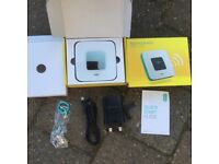 EE 4G-MIFI Box-Mobile Internet-Only £15 - ono