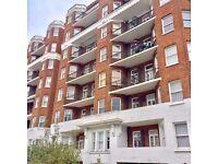 Lovely Huge Studio flat in St John's Wood Abbey Road NW8