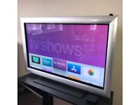 Bang Olufsen Beovision 4 mk3 50inch open to offers