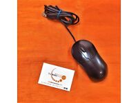 Dell Mouse (Refurbished)