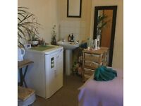Wellcomesunshinethaimassage&Bodytreatment,ORMEAU,ROAD, Antrim,Belfast, Ireland.