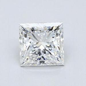 NEW LOOSE DIAMOND 1.01CT SPECIAL OF THE MONTH SAVE SAVE SAVE 60% OFF NOW !
