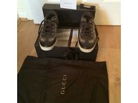 Shoes GUCCI for sale