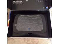 BT Home Hub 3.0 Type A