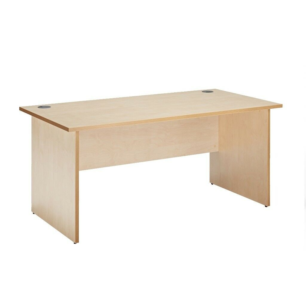 Used Office Furniture Desks And Storage Free Delivery