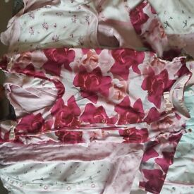 Girls Clothes Bundle 3+ Months