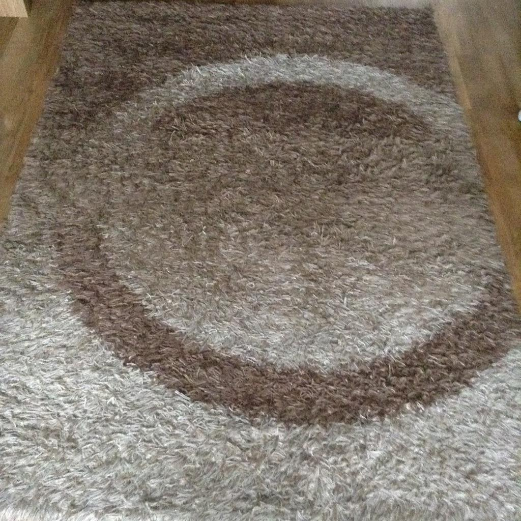 Next rug circle design in Hamilton Leicestershire Gumtree : 86 from www.gumtree.com size 1024 x 1024 jpeg 205kB
