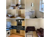 4 BED HOUSE AVAILABLE TO RENT. ALL BILLS INCLUDED. NEWCASTLE UPON TYNE. NO DEPOSITS