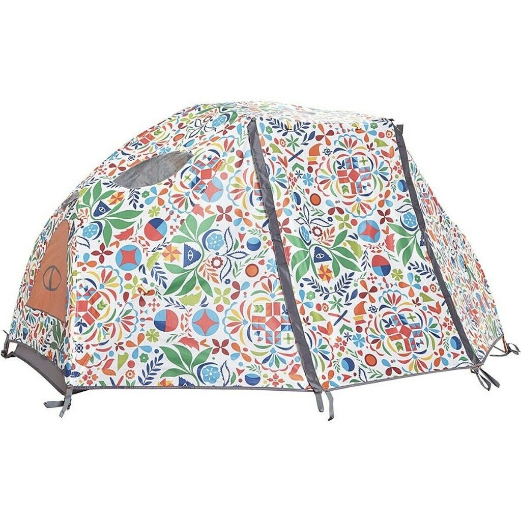 poler c&ing stuff two man tent rainbro  sc 1 st  Gumtree & poler camping stuff two man tent rainbro | in Whitechapel London ...
