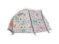 poler c&ing stuff two man tent rainbro  sc 1 st  Gumtree & Camping a in Kent | Tents for Sale - Gumtree