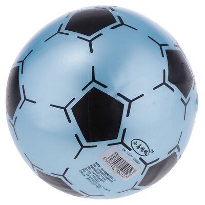 barer Fußball Softball klein Football Spielball für (Kleine Aufblasbare Bälle)