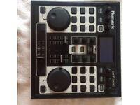 NUMARK ARKAOS VIDEO USB MIXER £120