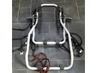 Avenir - Arizona bike rack / carrier