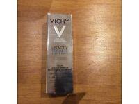 Vichy new V liftactiv serum 10 supreme