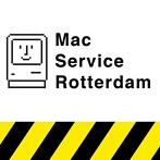 Apple Mac/MacBook/iMac reparatie (repair), upgrade en hulp.