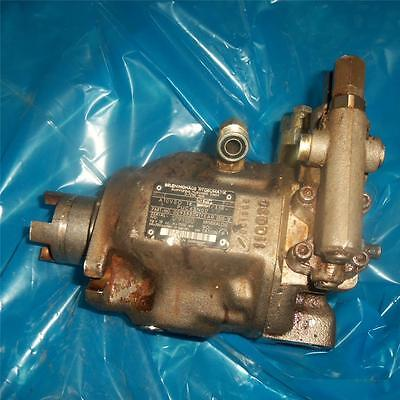 Brueninghaus Hydromatik Displacement Pump 00938804