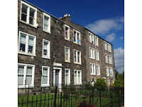 2 Bedroom upper flat for rent, Morton Terrace, Greenock, PA15 4SX