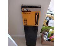 WORKTOP JIG JCB BARGAIN