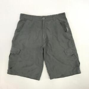 O'neil Shorts [N3S849] - Used