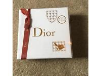 Miss Dior Perfume Gift Set