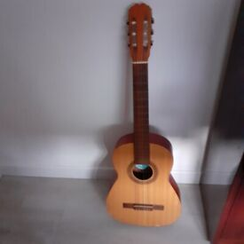 Vintage Spanish Guitar REDUCED!