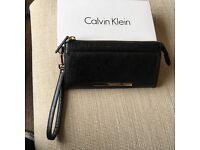 Calvin Klein Purse/clutch