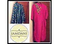 Indian Ethnic Wear - Reasonable & Classy