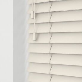 All types of made to measure blinds supplied and fitted at the most competitive prices in the area