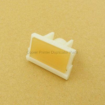 6x Stripper Pad Unit 020-11711020-11712 For Riso Trcrczzvcz Parts