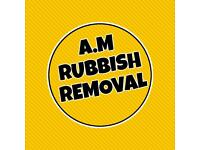 A.M Rubbish Removal
